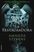 9788499187112-La_Restauradora-Amanda_Stevens-baja