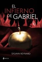 el-infierno-de-gabriel_9788408038290