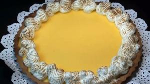 tarta-de-limón