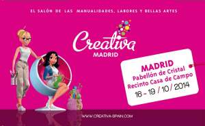 banner-salon-creativa-madrid-2014