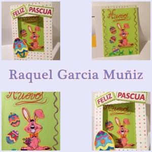 9 Raquel Garcia Muñiz