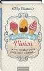 La heladeria de Vivien y sus recetas para corazonessolitarios