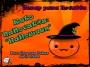 """Reto NaNovat@s """"Halloween"""""""