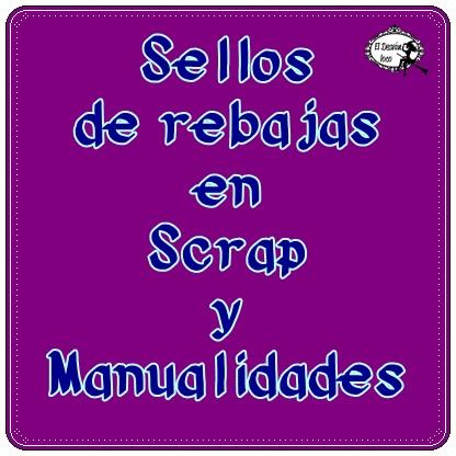 sellosss