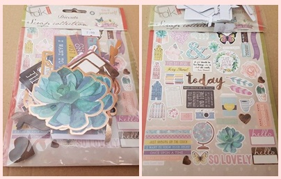 diecuts-book-club