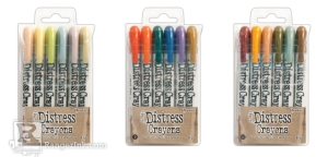 distress-crayon-sets-beauty-shot