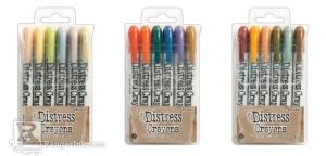 distress-crayon-sets-beauty-shot