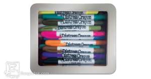 distress-crayon-tin