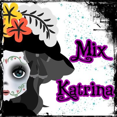 Mix Katrina 2