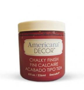 pintura-tiza-chalky-decor-rojo-romance-236-cc-adc-06